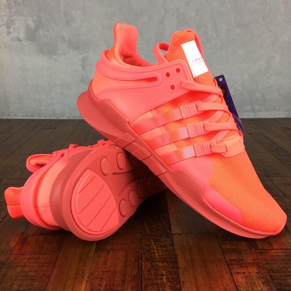 82505fb47752 adidas Shoes - Adidas Originals EQT Equipment Support Adv W Shoes